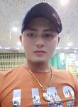 Dinh, 25  , Quang Ngai