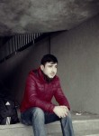 Griqor, 29, Yerevan