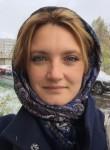 Valeriya, 35  , Dzerzhinsk