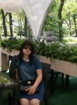 Elena, 38  , Volsk