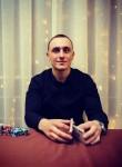 Den, 29, Ryazan