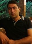 Elis, 33  , Baki