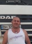 Valeriy, 44, Odessa