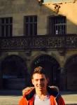 milan jeftic, 23  , Maribor