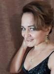 Таня Серпухов, 41 год, Москва