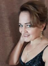 Таня Серпухов, 41, Россия, Москва