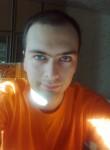 Artyem, 31  , Bogoroditsk