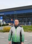 Oleg, 50  , Busan