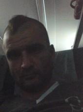 Kraun, 33, Ukraine, Dnipr