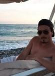 Fouad, 31  , Algiers