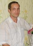 Rustam, 46  , Kazan
