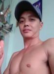 Hưng hyt, 38, Cam Ranh
