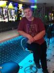 Viktor, 33, Moscow