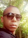 Mohamedali, 34  , Coulommiers