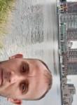 Plamen, 31  , Hochfeld