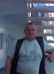 Oleg, 64  , Riga