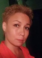 Irina, 47, Russia, Naberezhnyye Chelny
