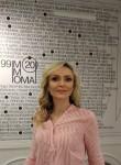 Elena, 40, Vidnoye