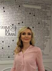 Elena, 40, Russia, Vidnoye