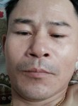 Hiếu, 49  , Ho Chi Minh City