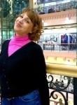 LILYa, 56  , Yekaterinburg