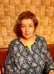 Nadezhda, 59  , Mirny