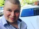 .Lyeshka., 28 - Just Me Photography 13