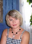 Vlada, 48, Omsk