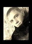 Sergey, 25, Omsk