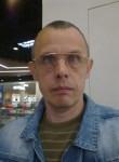 yuriy, 47  , Saint Petersburg