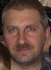 oleg, 55, Russia, Chelyabinsk