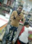 surajwankhed