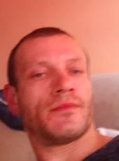 Dima, 33, Ukraine, Kamenskoe