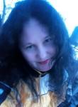 Marina, 31  , Kagalnitskaya