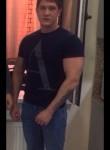Aleksandr, 29, Zheleznodorozhnyy (MO)