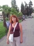Nina, 64  , Yuzhnouralsk