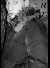 Renat, 33, Russia, Naberezhnyye Chelny