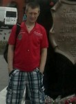 Maksim, 37  , Bykovo (MO)