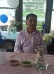 Ramon, 47  , Revere