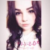 Anna, 21  , Kiev