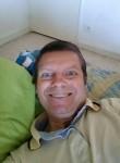 Bariller, 52  , Puigcerda
