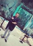 Doni, 26  , Tashkent