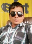 Abdulatikkhan, 38  , Nandurbar