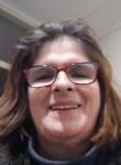 Hanna, 56  , Veere