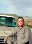 Daban Tanya , 28, As Sulaymaniyah
