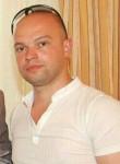 Pavel, 33  , Uglich