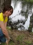 Lidiya, 33, Chelyabinsk