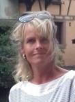 Anja, 46, Rostock