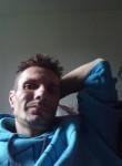 hemmungslos, 36  , Nieder-Ingelheim