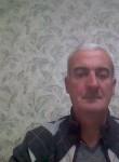 Ayaz, 56  , Stupino